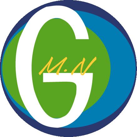 SAS grand Paysage Logo